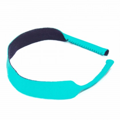 FLENTS Deluxe Sunglass Spectacles Retainer Band Strap Neck Cord Adjustable